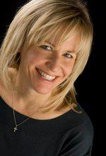 Mary Beth Bonacci a Denver Office Real Estate Agent