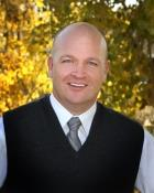 Dale Becker an Arvada - Olde Town Office Real Estate Agent
