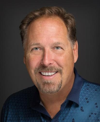 Bill Struble a Denver Office Real Estate Agent